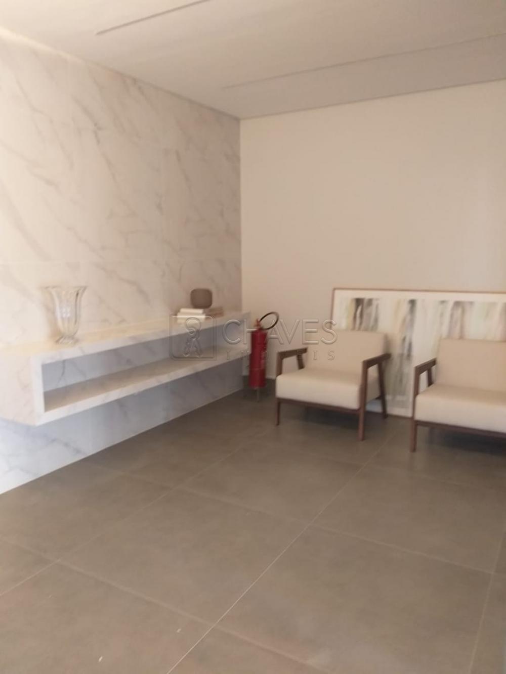 Comprar Apartamento / Padrão em Ribeirão Preto apenas R$ 586.450,00 - Foto 22