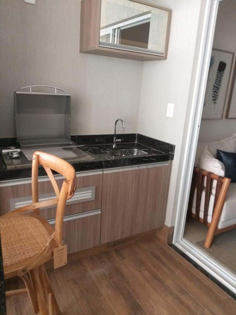 Comprar Apartamento / Padrão em Ribeirão Preto apenas R$ 586.450,00 - Foto 23