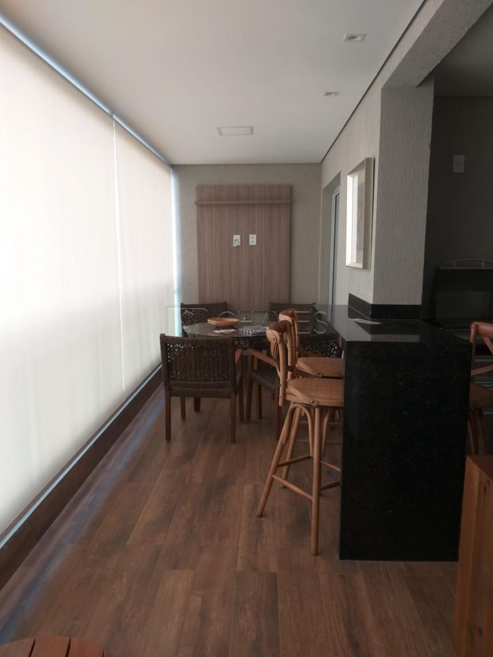 Comprar Apartamento / Padrão em Ribeirão Preto apenas R$ 586.450,00 - Foto 24