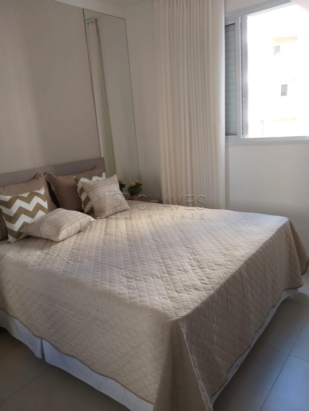 Comprar Apartamento / Padrão em Ribeirão Preto apenas R$ 586.450,00 - Foto 25