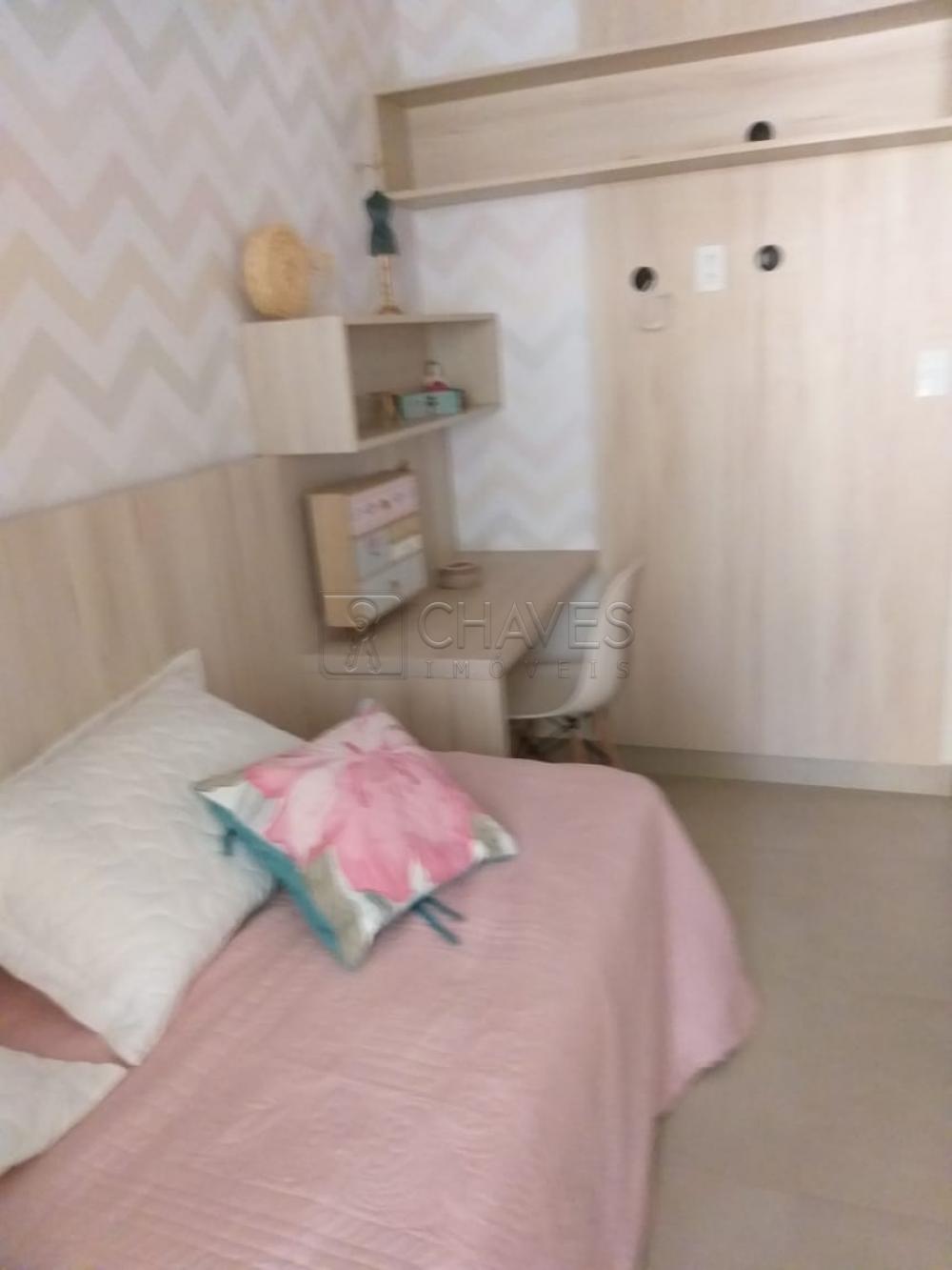 Comprar Apartamento / Padrão em Ribeirão Preto apenas R$ 586.450,00 - Foto 26