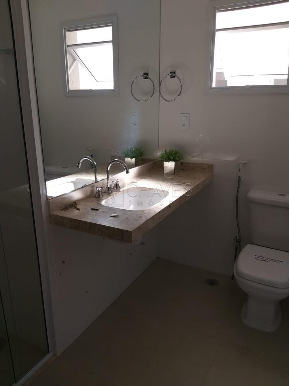 Comprar Apartamento / Padrão em Ribeirão Preto apenas R$ 586.450,00 - Foto 30