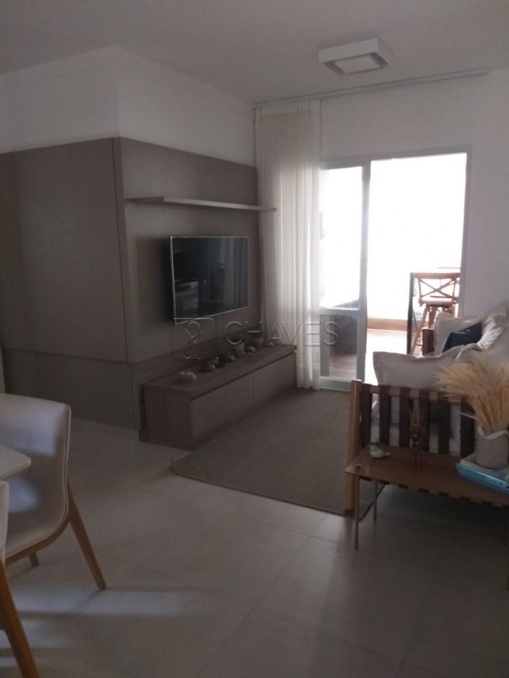 Comprar Apartamento / Padrão em Ribeirão Preto apenas R$ 586.450,00 - Foto 27