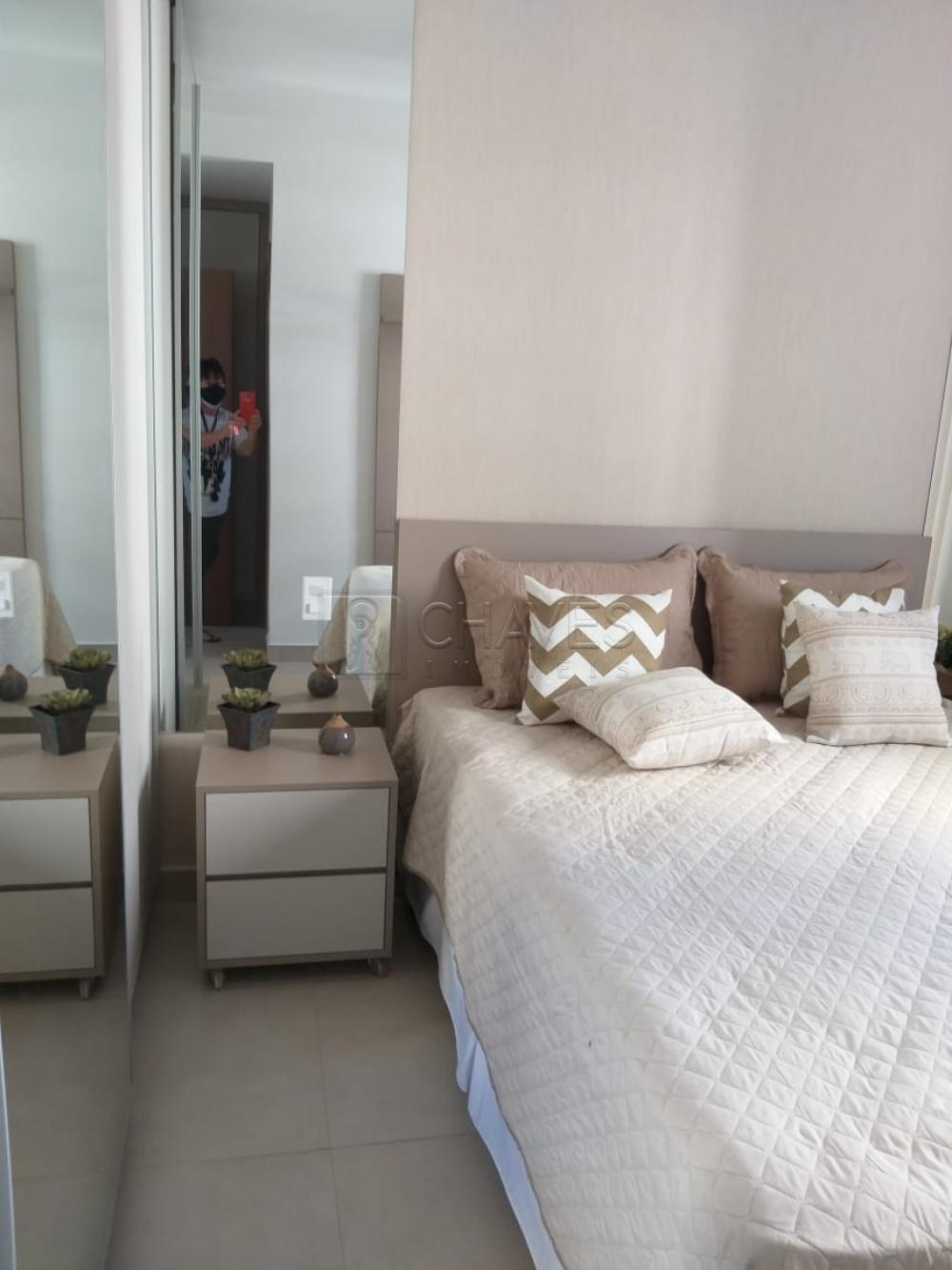 Comprar Apartamento / Padrão em Ribeirão Preto apenas R$ 586.450,00 - Foto 28