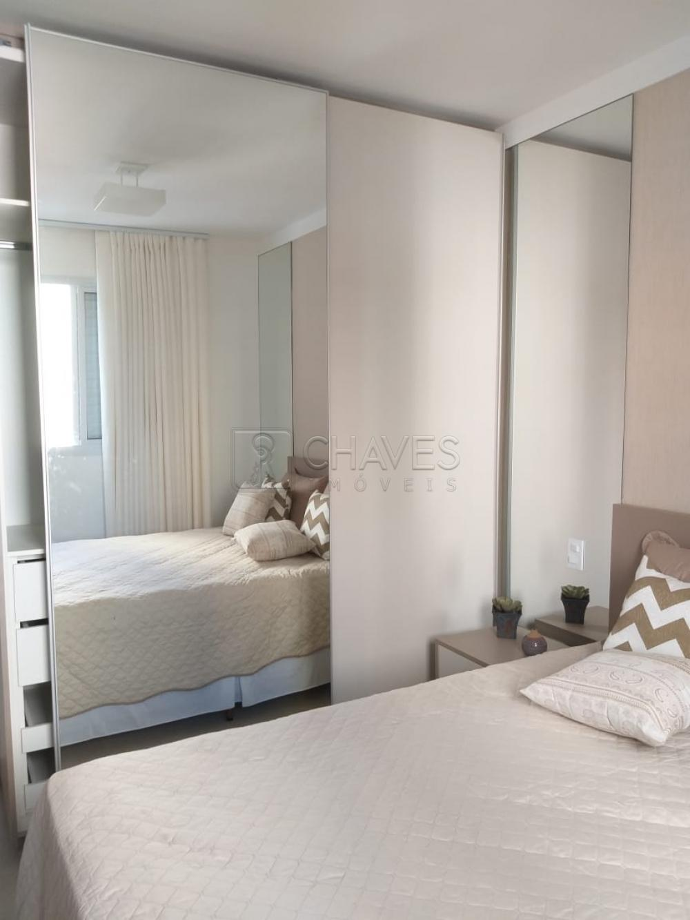 Comprar Apartamento / Padrão em Ribeirão Preto apenas R$ 586.450,00 - Foto 29