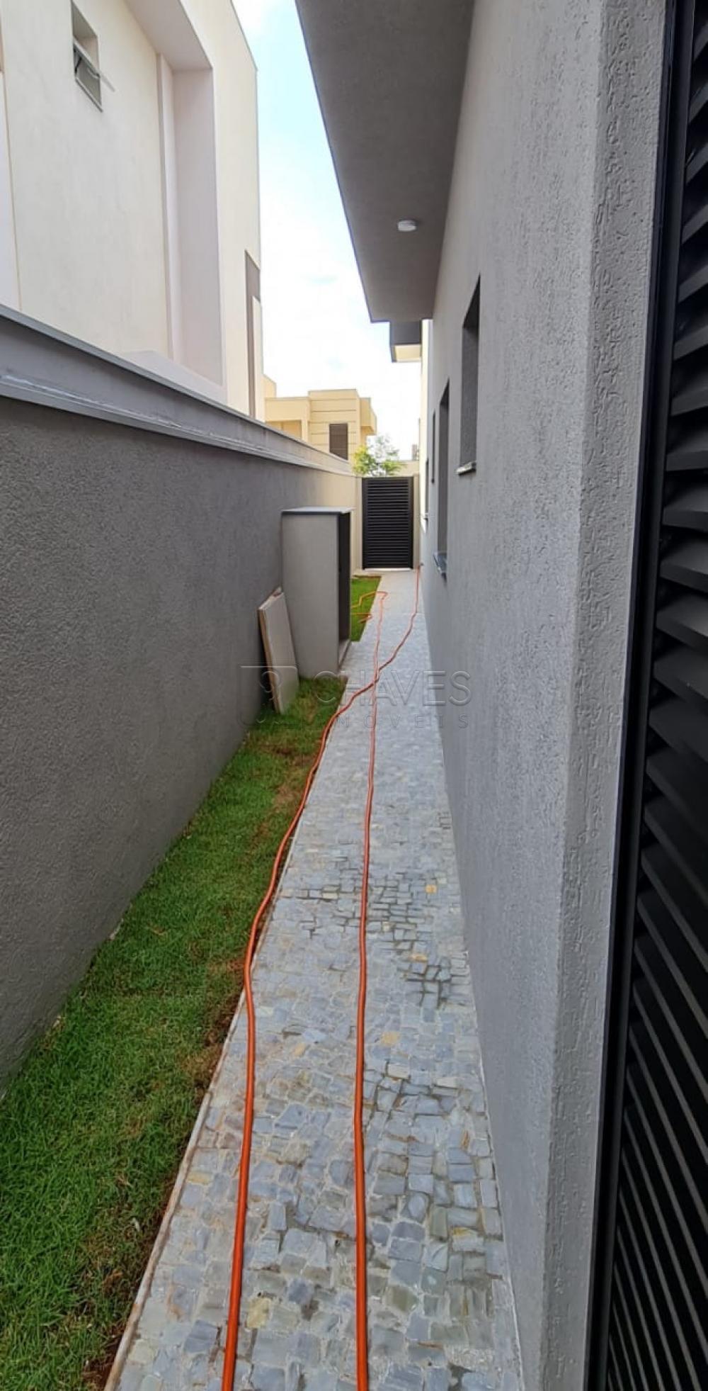 Comprar Casa / Condomínio em Ribeirão Preto apenas R$ 1.050.000,00 - Foto 9