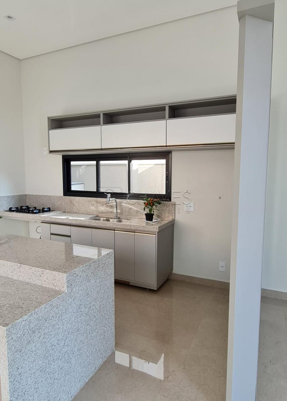 Comprar Casa / Condomínio em Ribeirão Preto apenas R$ 1.050.000,00 - Foto 8