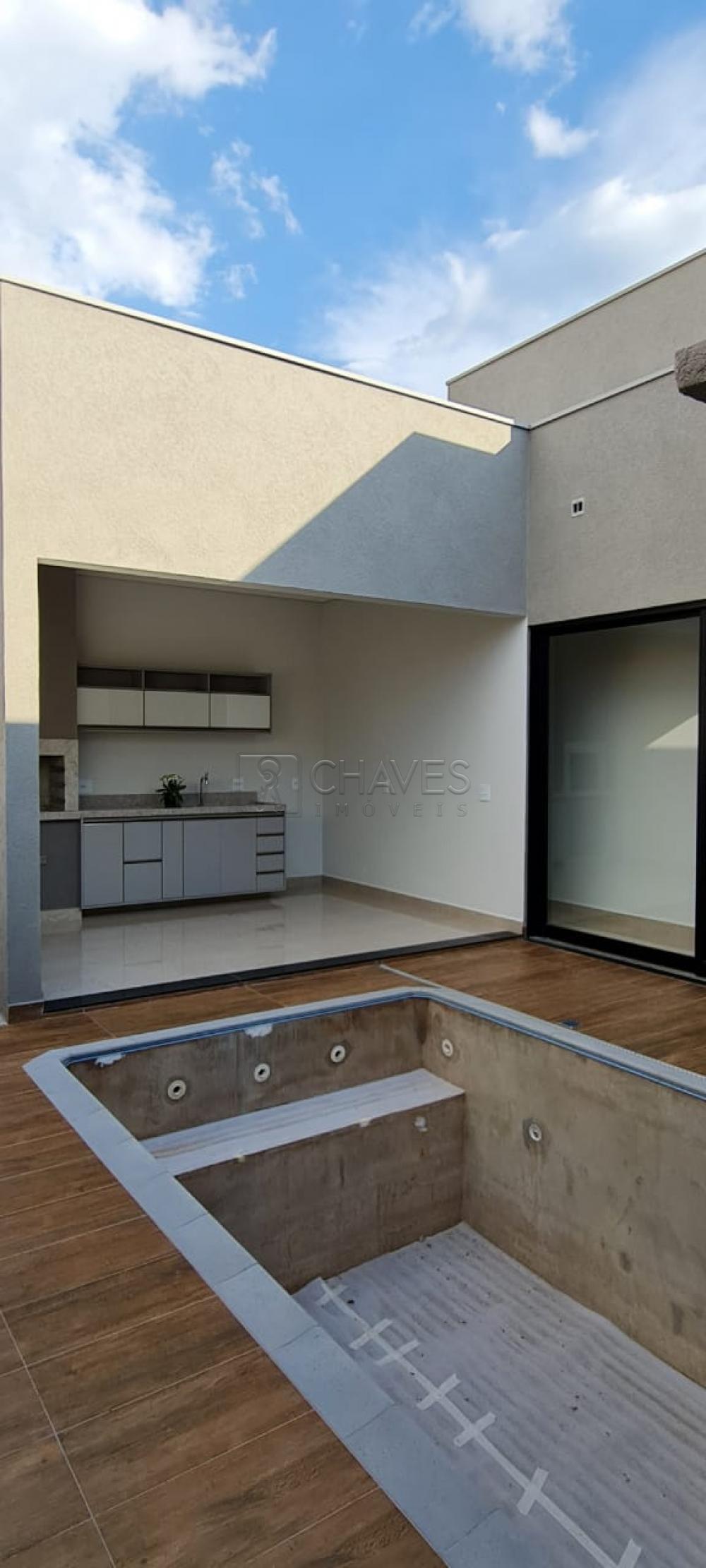 Comprar Casa / Condomínio em Ribeirão Preto apenas R$ 1.050.000,00 - Foto 4