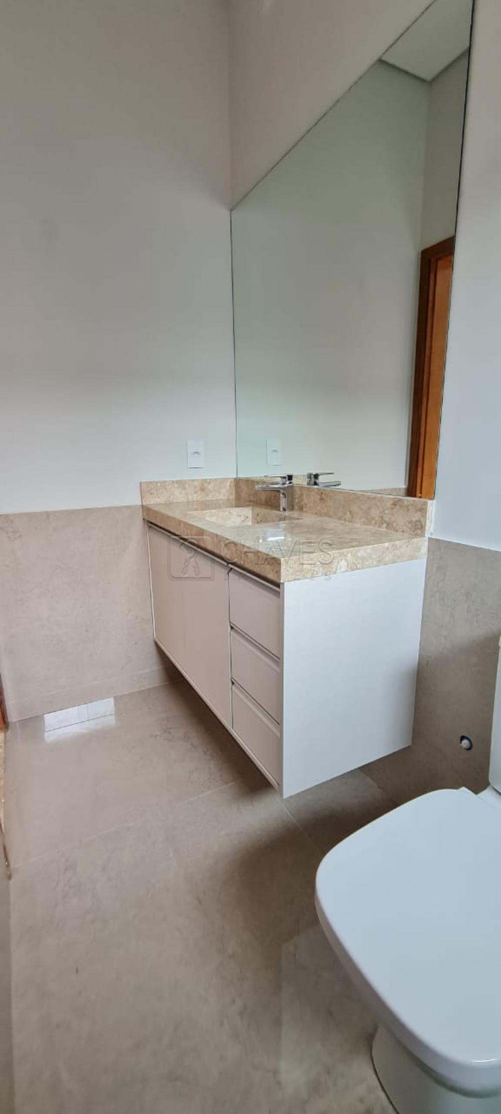 Comprar Casa / Condomínio em Ribeirão Preto apenas R$ 1.050.000,00 - Foto 28