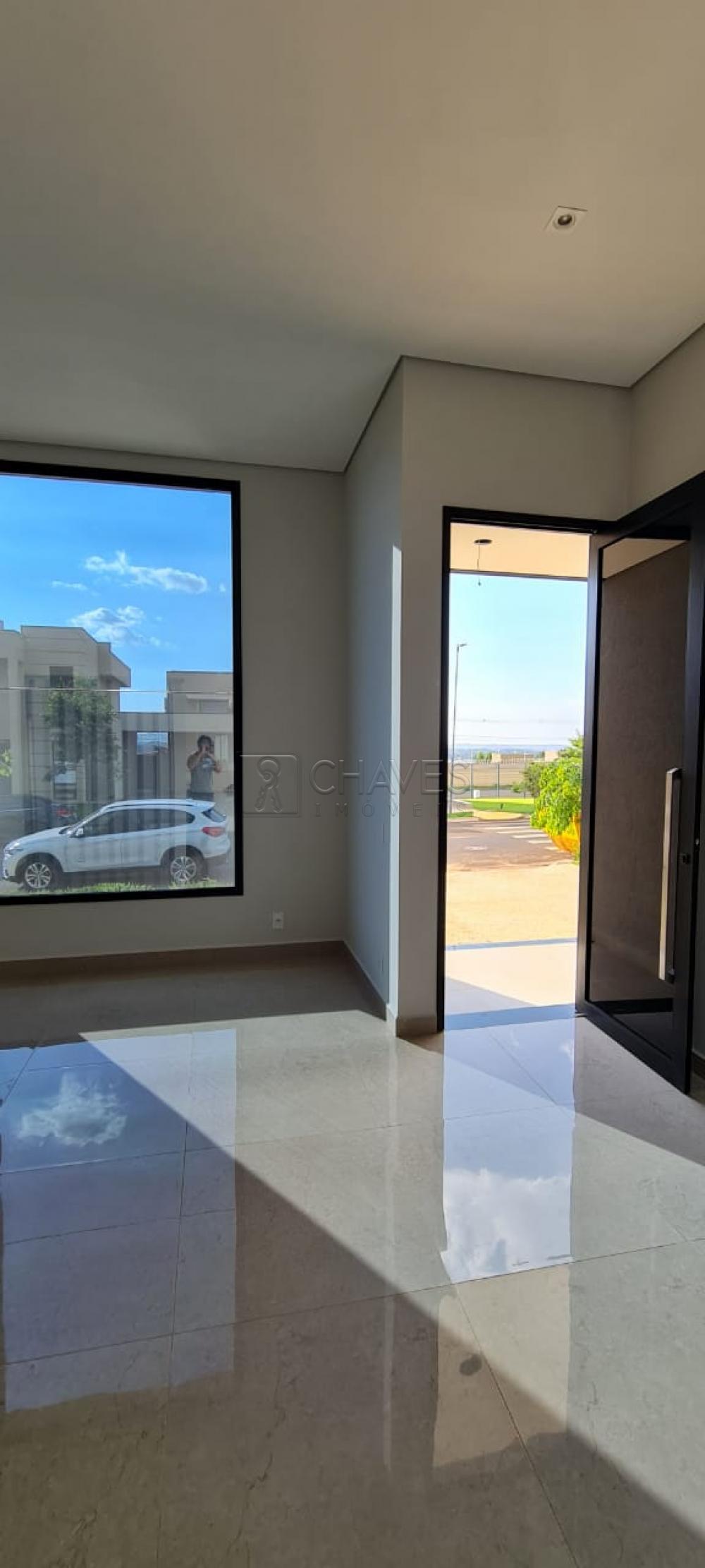 Comprar Casa / Condomínio em Ribeirão Preto apenas R$ 1.050.000,00 - Foto 6