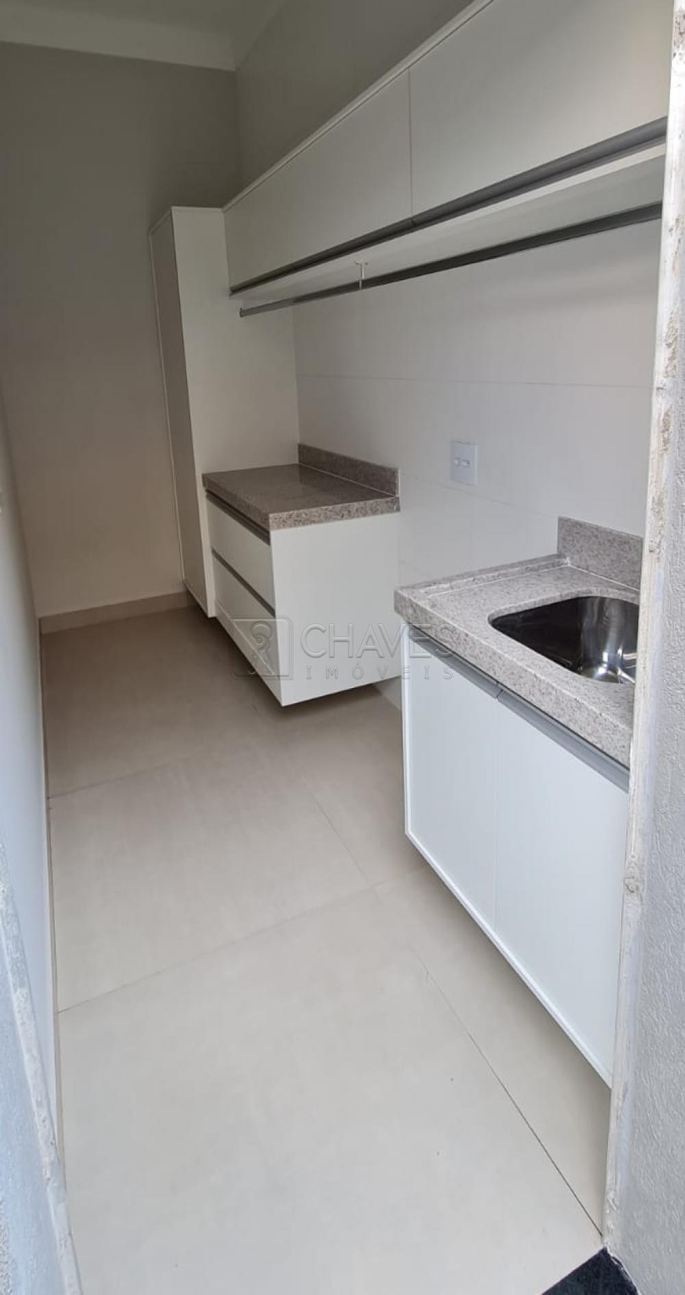 Comprar Casa / Condomínio em Ribeirão Preto apenas R$ 1.050.000,00 - Foto 14