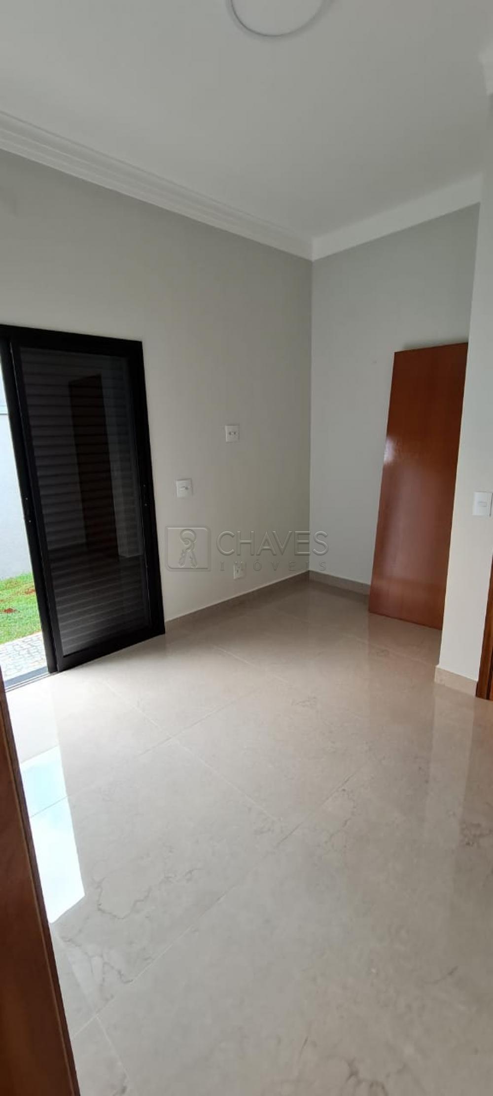 Comprar Casa / Condomínio em Ribeirão Preto apenas R$ 1.050.000,00 - Foto 15