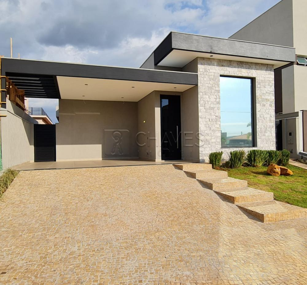 Ribeirao Preto Casa Venda R$1.050.000,00 Condominio R$350,00 3 Dormitorios 3 Suites Area do terreno 317.00m2 Area construida 150.00m2