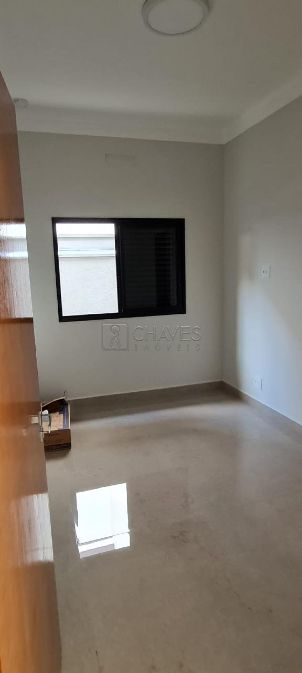 Comprar Casa / Condomínio em Ribeirão Preto apenas R$ 1.050.000,00 - Foto 16