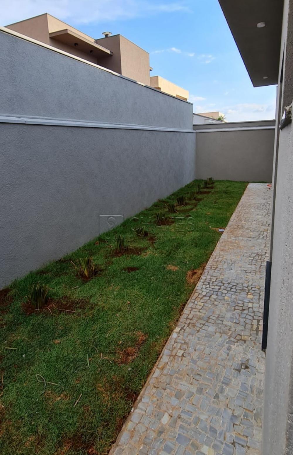 Comprar Casa / Condomínio em Ribeirão Preto apenas R$ 1.050.000,00 - Foto 17