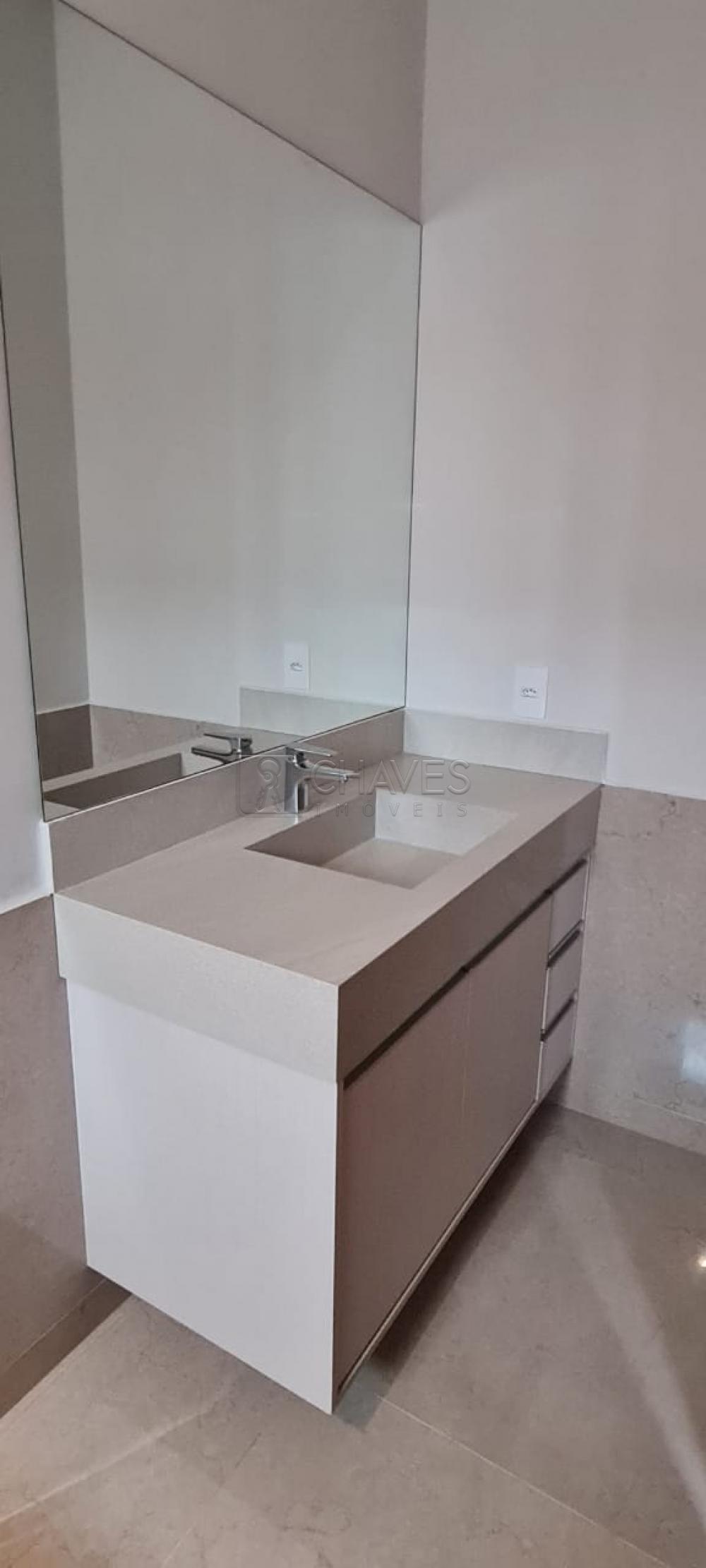 Comprar Casa / Condomínio em Ribeirão Preto apenas R$ 1.050.000,00 - Foto 19