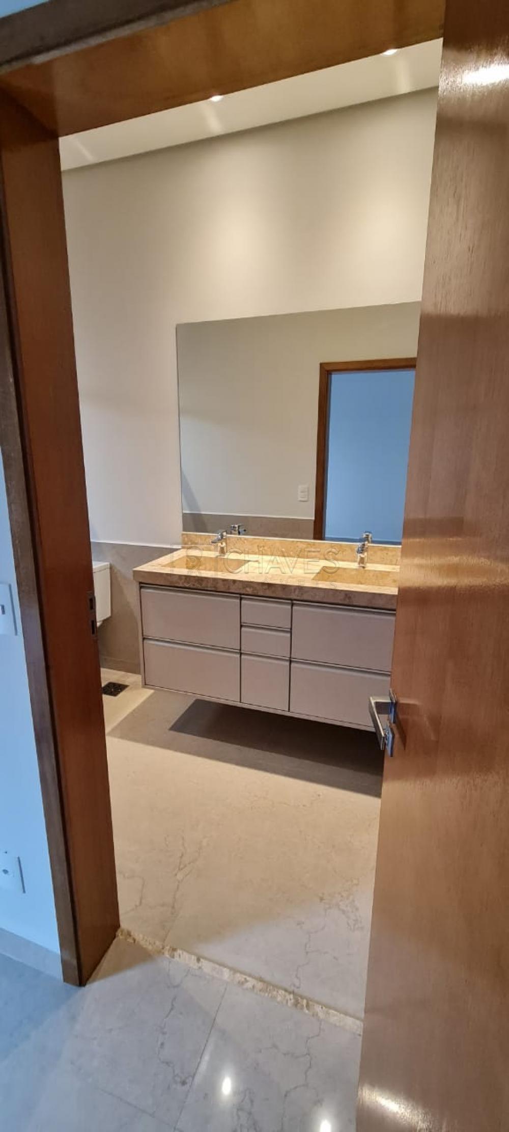Comprar Casa / Condomínio em Ribeirão Preto apenas R$ 1.050.000,00 - Foto 26