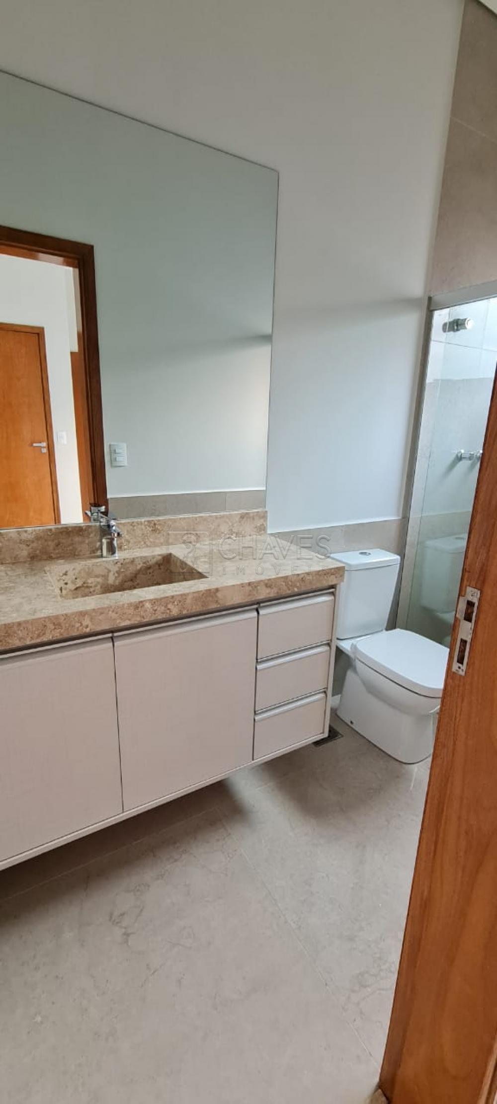 Comprar Casa / Condomínio em Ribeirão Preto apenas R$ 1.050.000,00 - Foto 22