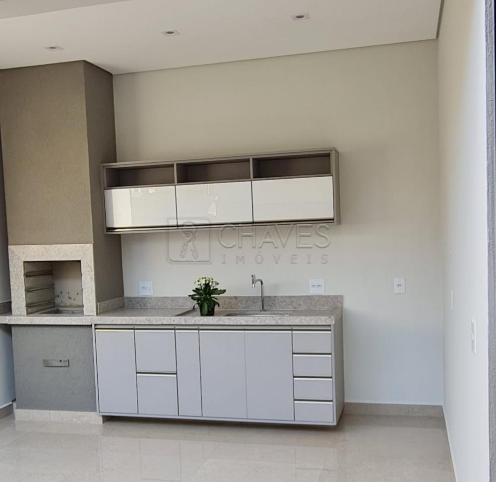 Comprar Casa / Condomínio em Ribeirão Preto apenas R$ 1.050.000,00 - Foto 20