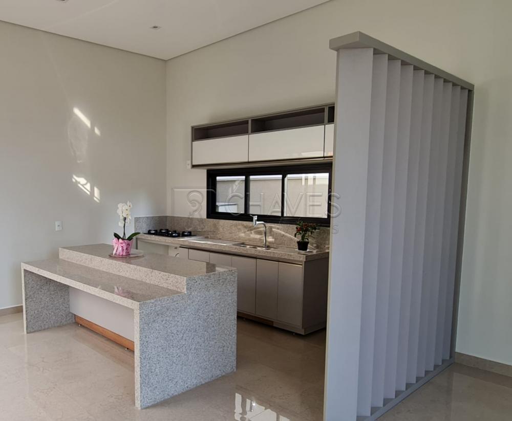 Comprar Casa / Condomínio em Ribeirão Preto apenas R$ 1.050.000,00 - Foto 21