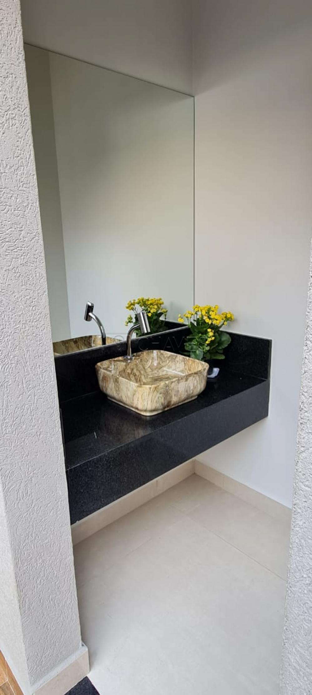 Comprar Casa / Condomínio em Ribeirão Preto apenas R$ 1.050.000,00 - Foto 23