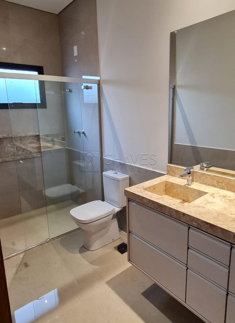 Comprar Casa / Condomínio em Ribeirão Preto apenas R$ 1.050.000,00 - Foto 24