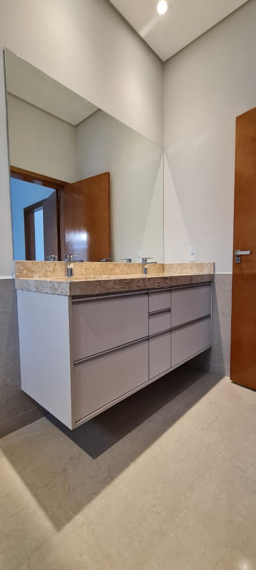 Comprar Casa / Condomínio em Ribeirão Preto apenas R$ 1.050.000,00 - Foto 25