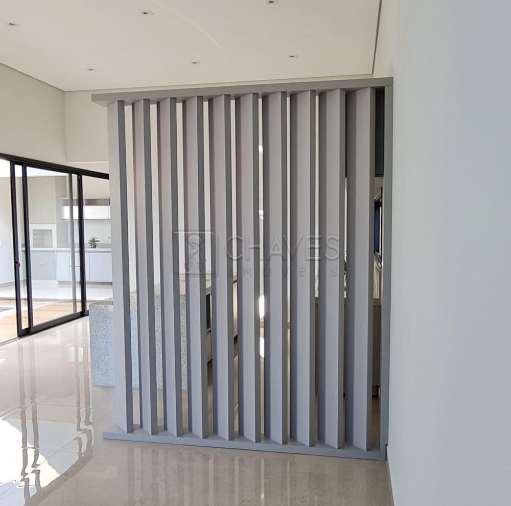 Comprar Casa / Condomínio em Ribeirão Preto apenas R$ 1.050.000,00 - Foto 27