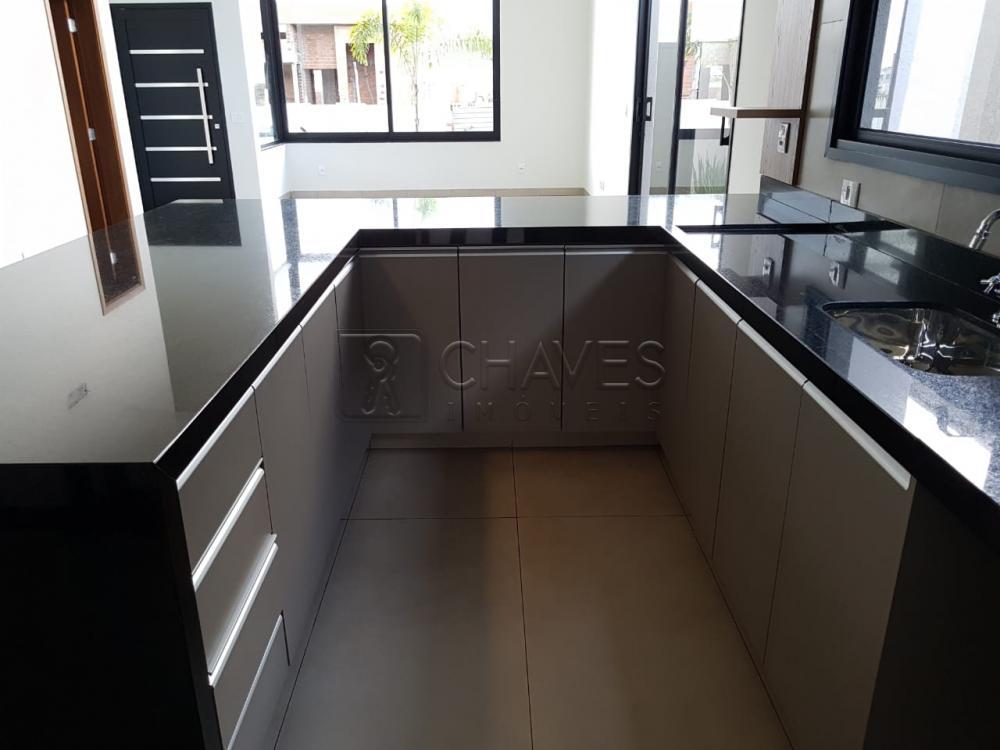 Comprar Casa / Condomínio em Ribeirão Preto apenas R$ 1.280.000,00 - Foto 5