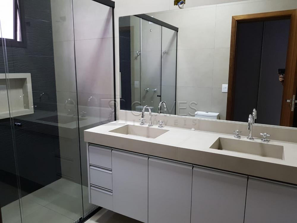 Comprar Casa / Condomínio em Ribeirão Preto apenas R$ 1.280.000,00 - Foto 20