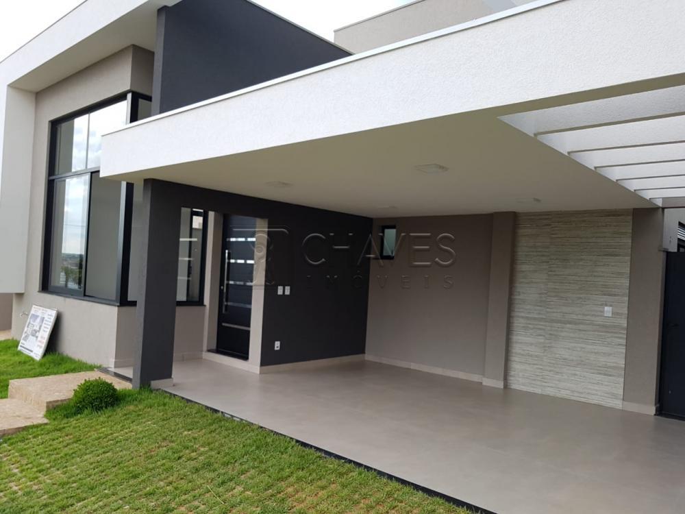 Comprar Casa / Condomínio em Ribeirão Preto apenas R$ 1.280.000,00 - Foto 2