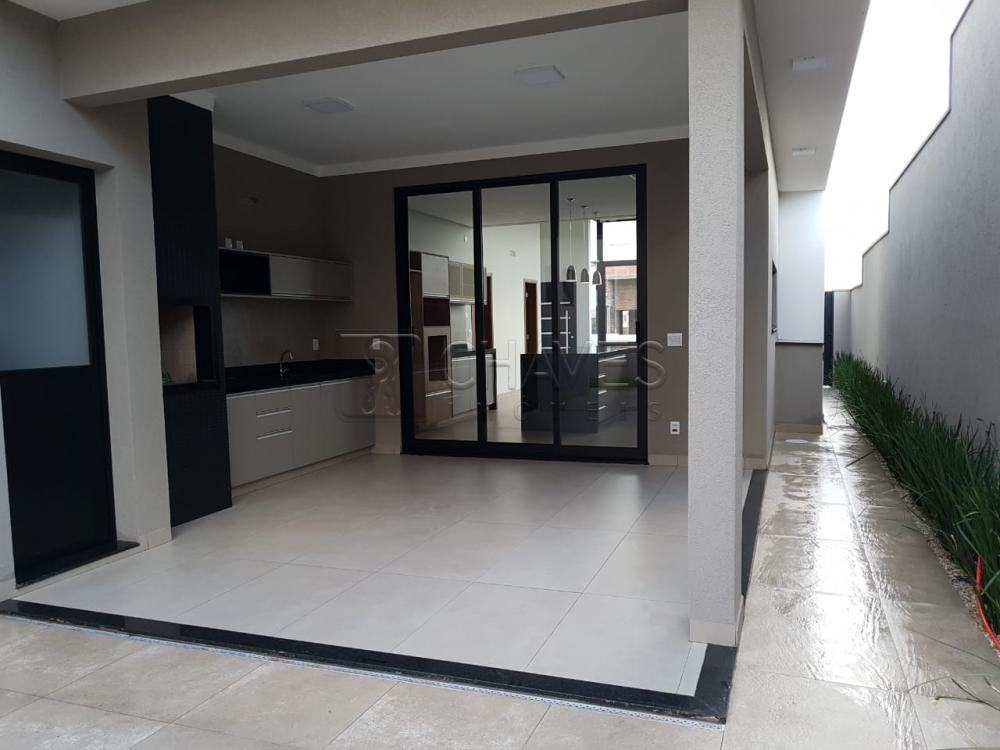 Comprar Casa / Condomínio em Ribeirão Preto apenas R$ 1.280.000,00 - Foto 11