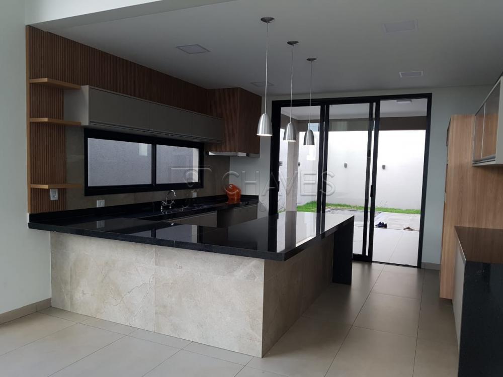 Comprar Casa / Condomínio em Ribeirão Preto apenas R$ 1.280.000,00 - Foto 15