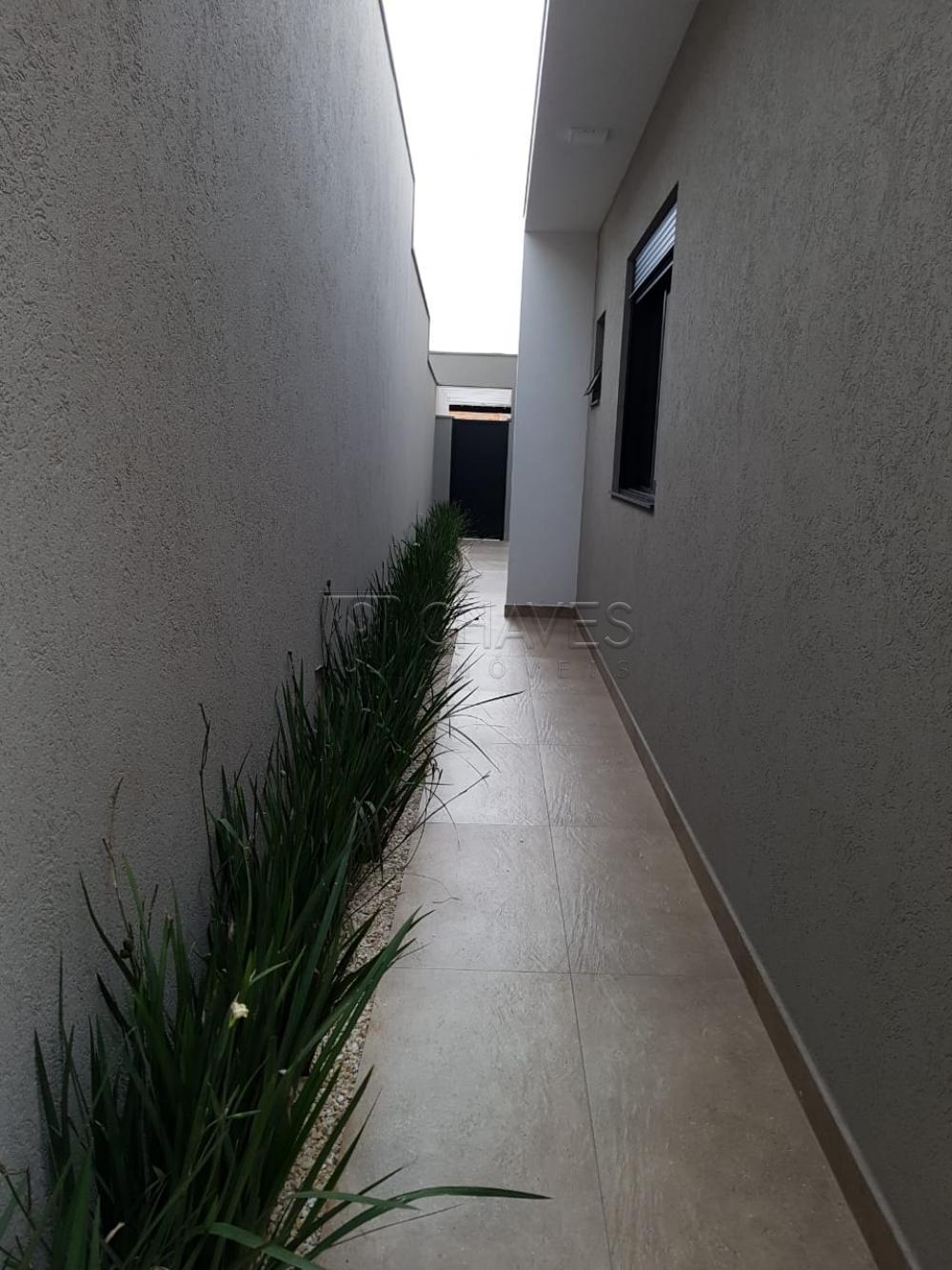 Comprar Casa / Condomínio em Ribeirão Preto apenas R$ 1.280.000,00 - Foto 16