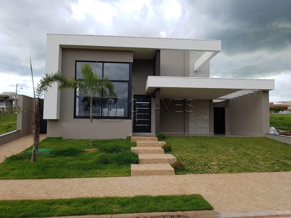 Ribeirao Preto Casa Venda R$1.280.000,00 Condominio R$285,00 3 Dormitorios 3 Suites Area do terreno 363.89m2 Area construida 186.54m2