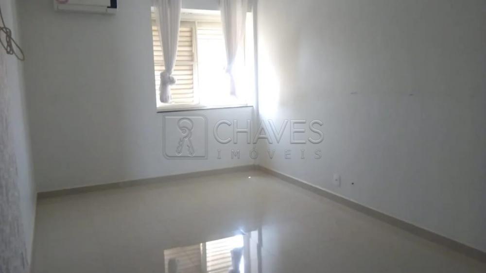 Comprar Apartamento / Padrão em Ribeirão Preto apenas R$ 350.000,00 - Foto 7