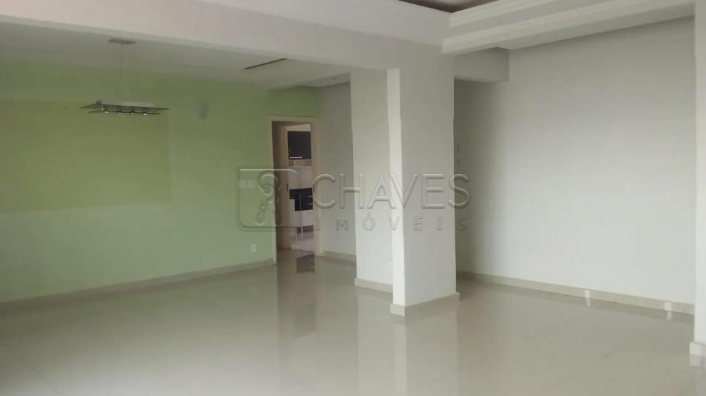 Comprar Apartamento / Padrão em Ribeirão Preto apenas R$ 350.000,00 - Foto 5