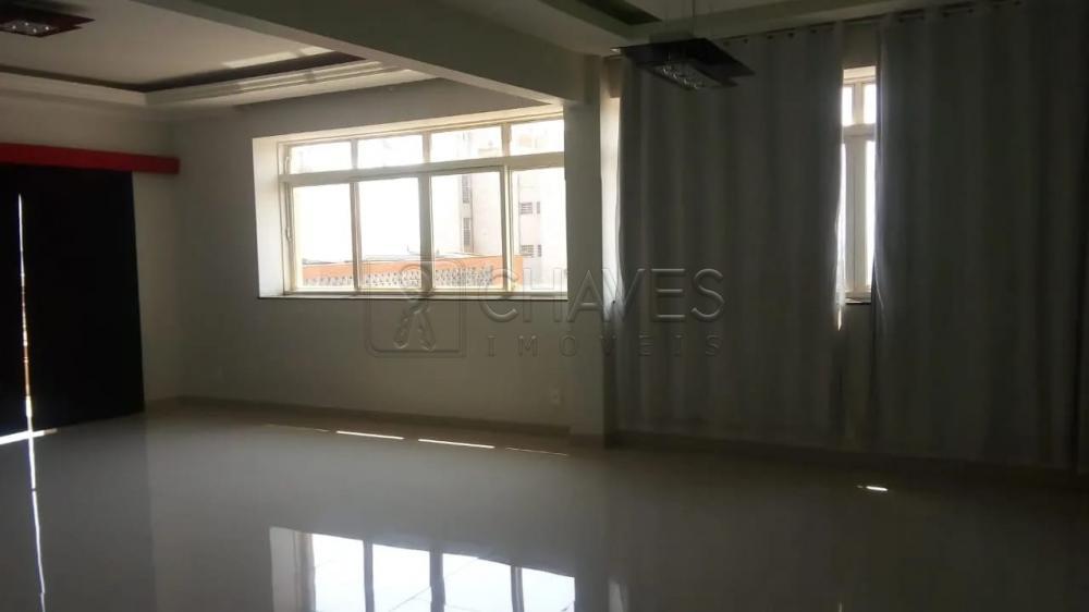 Comprar Apartamento / Padrão em Ribeirão Preto apenas R$ 350.000,00 - Foto 4
