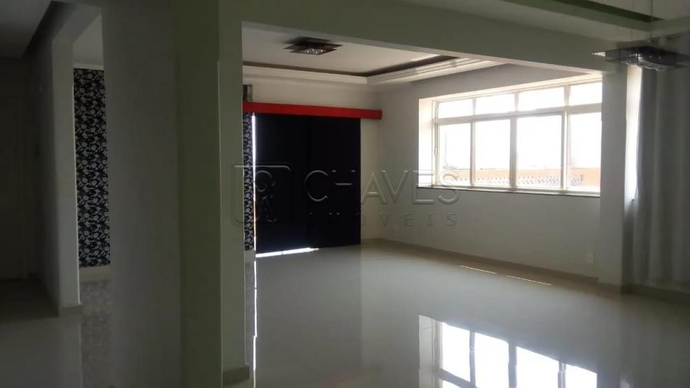 Comprar Apartamento / Padrão em Ribeirão Preto apenas R$ 350.000,00 - Foto 6