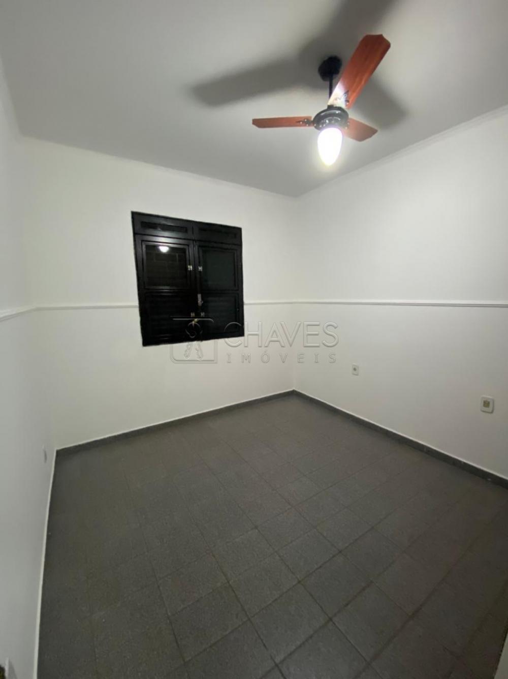 Comprar Apartamento / Padrão em Ribeirão Preto apenas R$ 330.000,00 - Foto 6