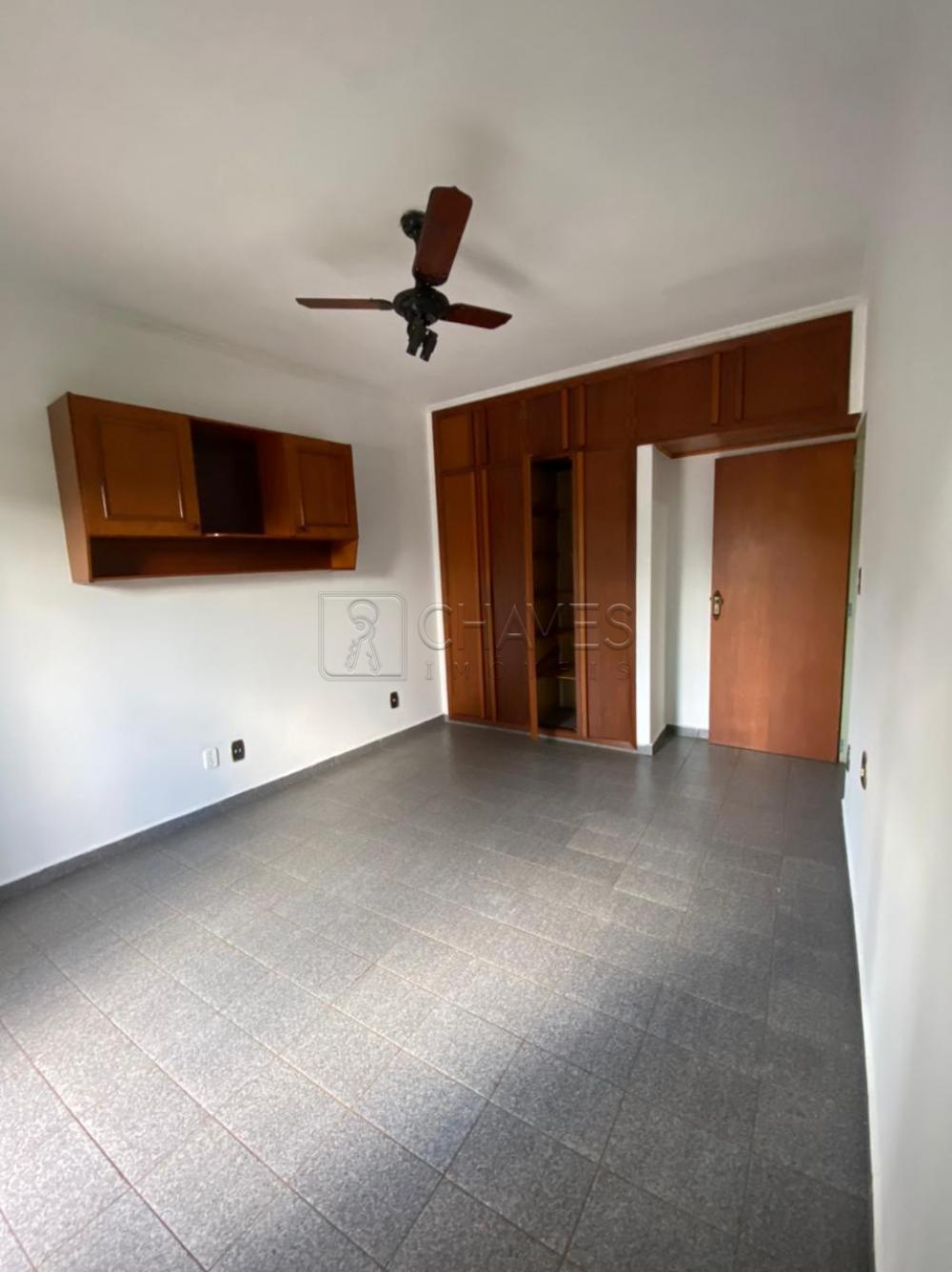 Comprar Apartamento / Padrão em Ribeirão Preto apenas R$ 330.000,00 - Foto 8