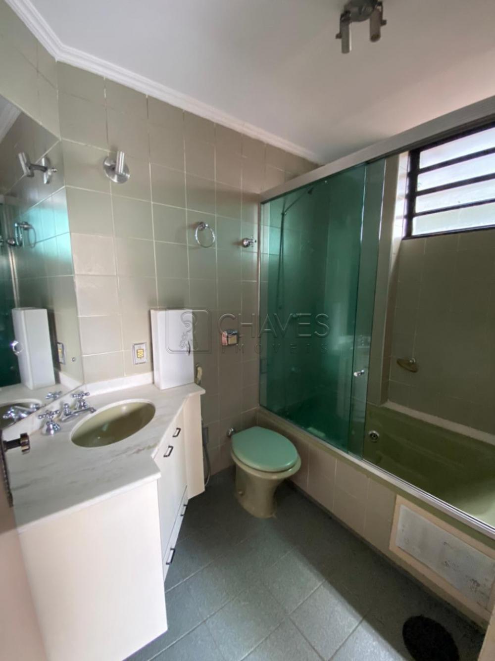 Comprar Apartamento / Padrão em Ribeirão Preto apenas R$ 330.000,00 - Foto 15