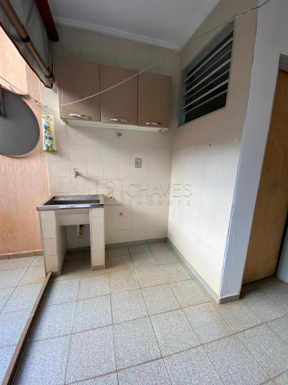 Comprar Apartamento / Padrão em Ribeirão Preto apenas R$ 330.000,00 - Foto 13