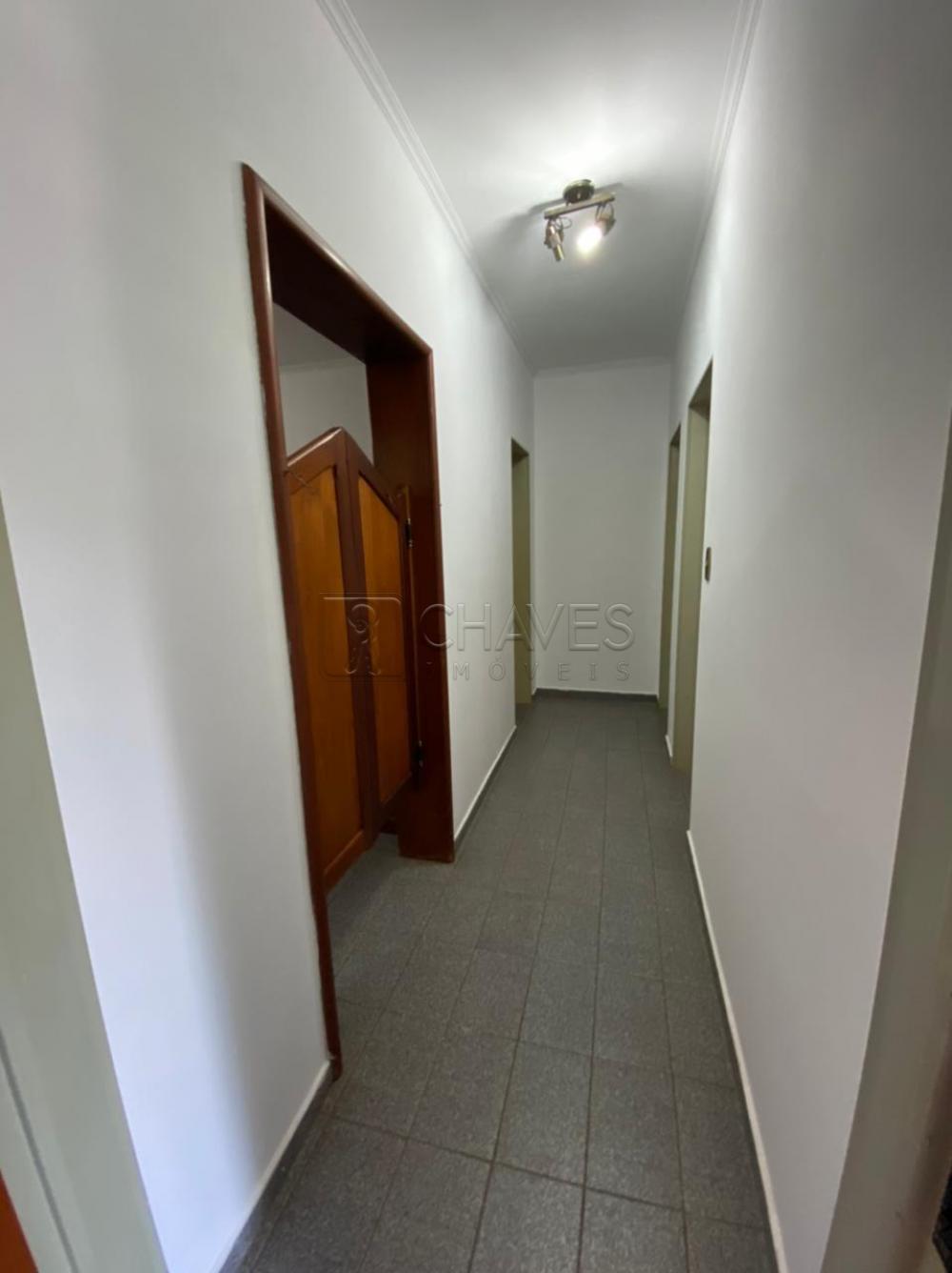 Comprar Apartamento / Padrão em Ribeirão Preto apenas R$ 330.000,00 - Foto 14