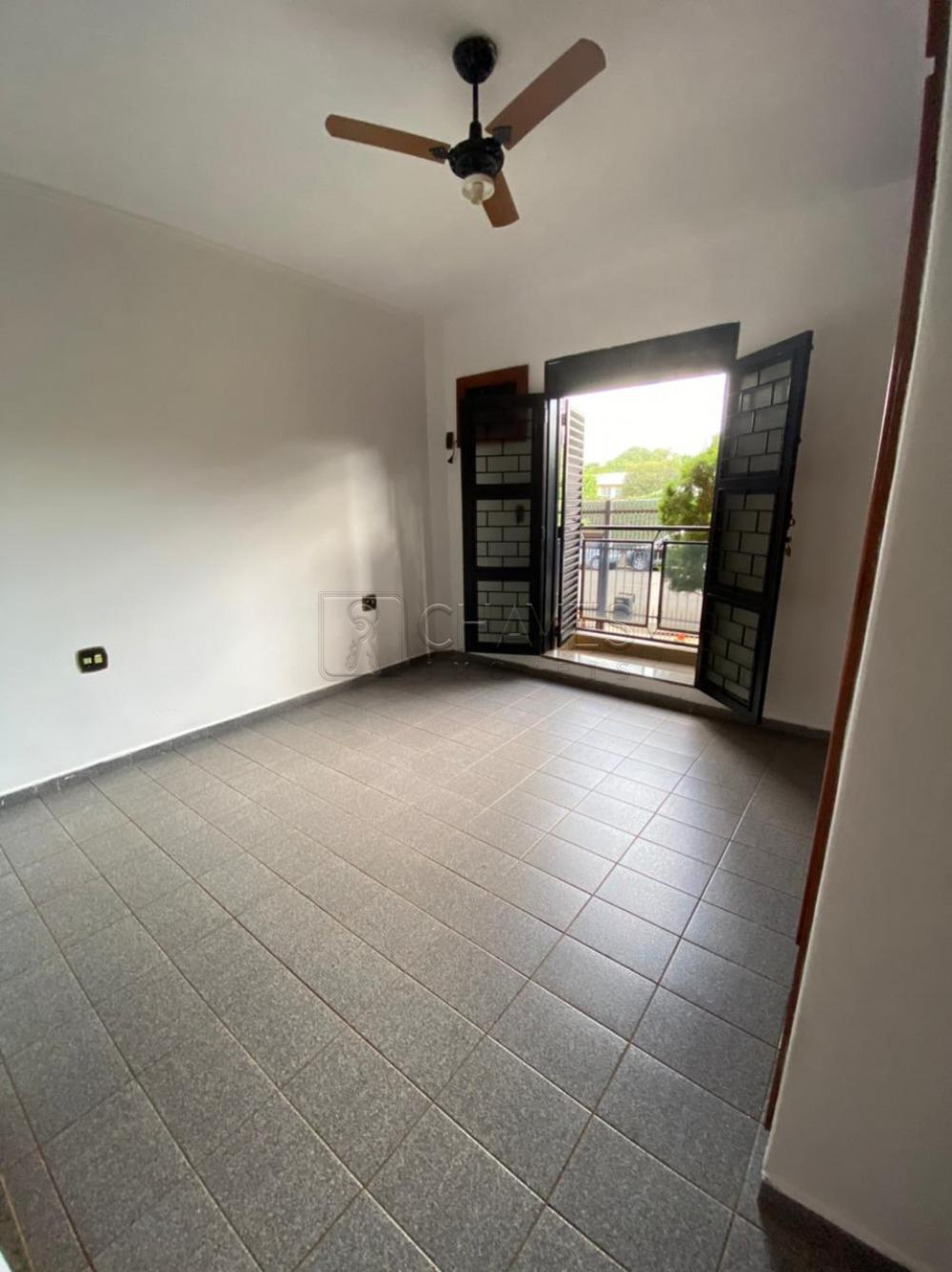 Comprar Apartamento / Padrão em Ribeirão Preto apenas R$ 330.000,00 - Foto 4