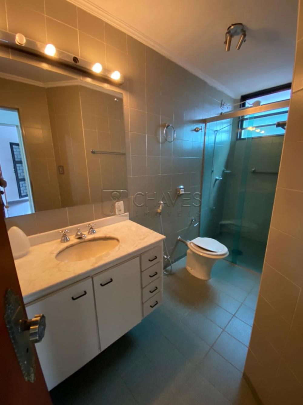 Comprar Apartamento / Padrão em Ribeirão Preto apenas R$ 330.000,00 - Foto 16