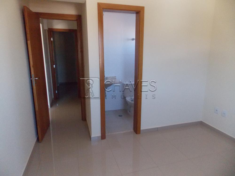 Comprar Apartamento / Padrão em Ribeirão Preto apenas R$ 293.000,00 - Foto 5