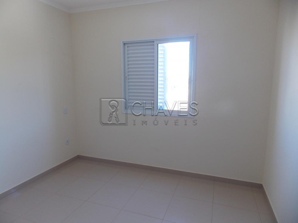 Comprar Apartamento / Padrão em Ribeirão Preto apenas R$ 293.000,00 - Foto 6