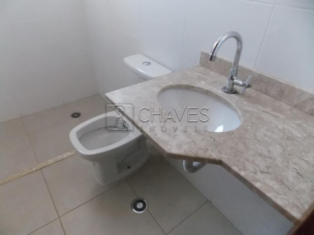 Comprar Apartamento / Padrão em Ribeirão Preto apenas R$ 293.000,00 - Foto 11
