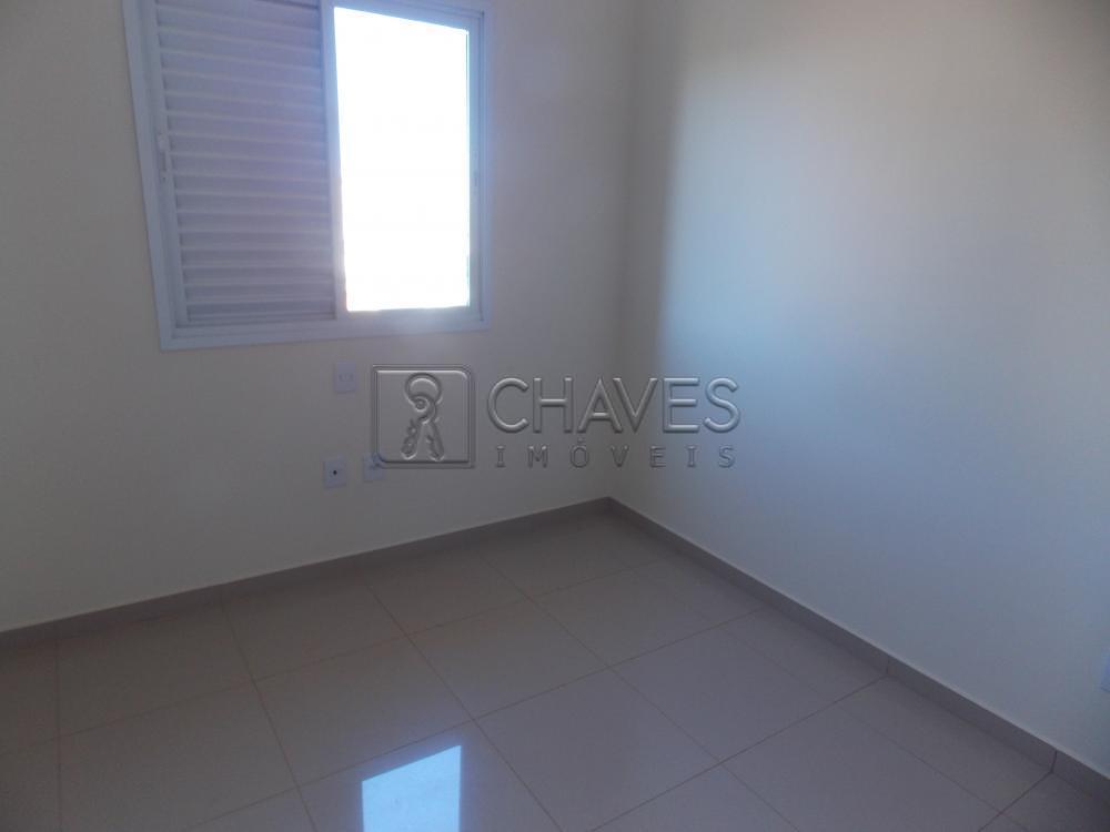 Comprar Apartamento / Padrão em Ribeirão Preto apenas R$ 293.000,00 - Foto 7